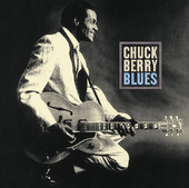 Chuck Berry | Blues