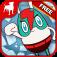 Super Bunny Breakout™ Free - Zynga