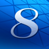 KCCI HD - Iowa breaking news and weather