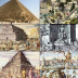 Seven Wonders of the Ancient World: A Historical Collection