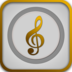 Piano Life HD - Learn Music Theory and How to Sight Read