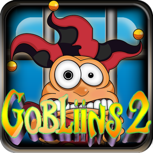 Gobliins 2 iOS