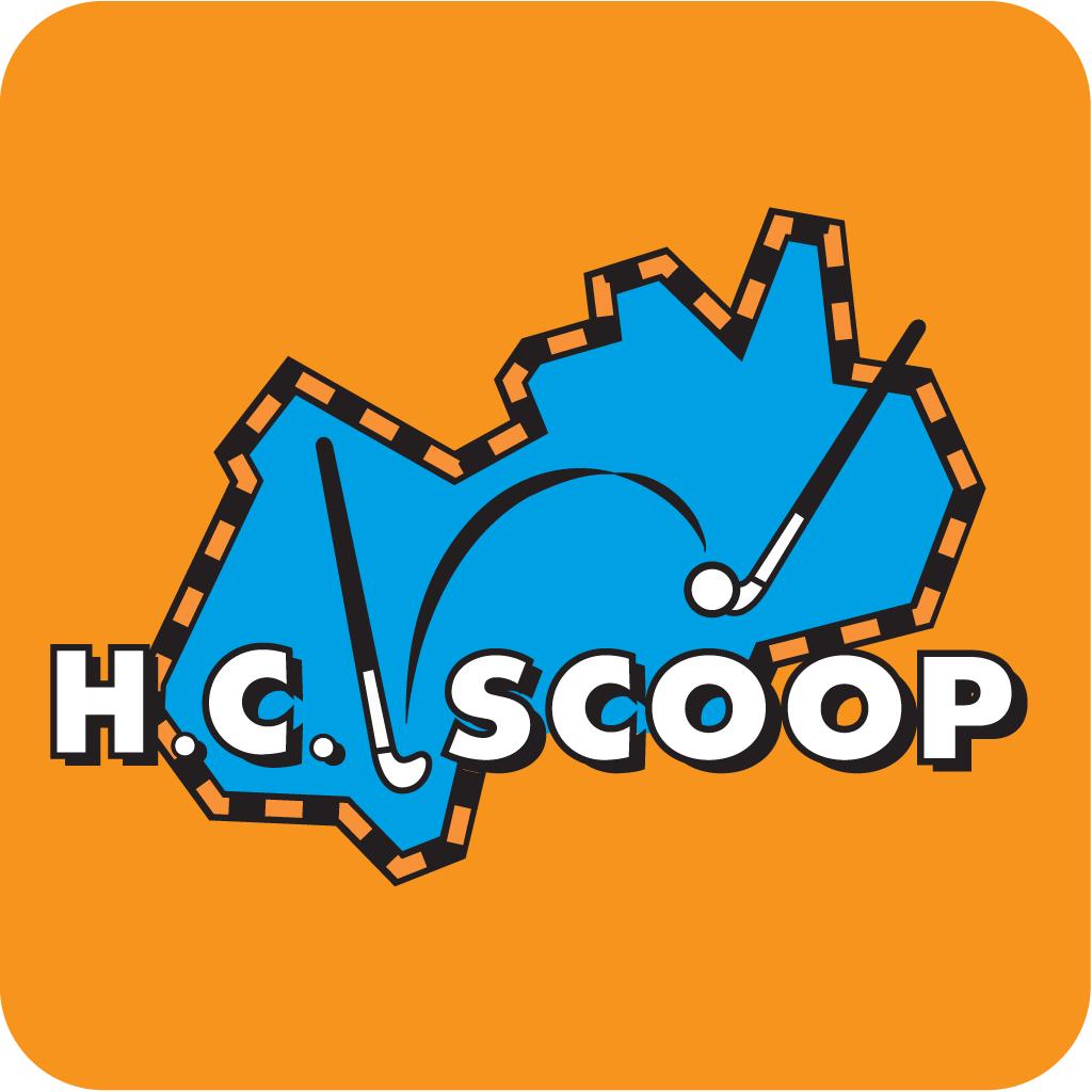 HC Scoop
