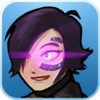 Solarian Tactics by Haiku Games icon