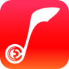 TunesFlow - Sleek Music Player with Equalizer