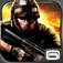 Modern Combat 3: Fallen Nation (AppStore Link)