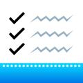 タスクリスト - Pocket Lists