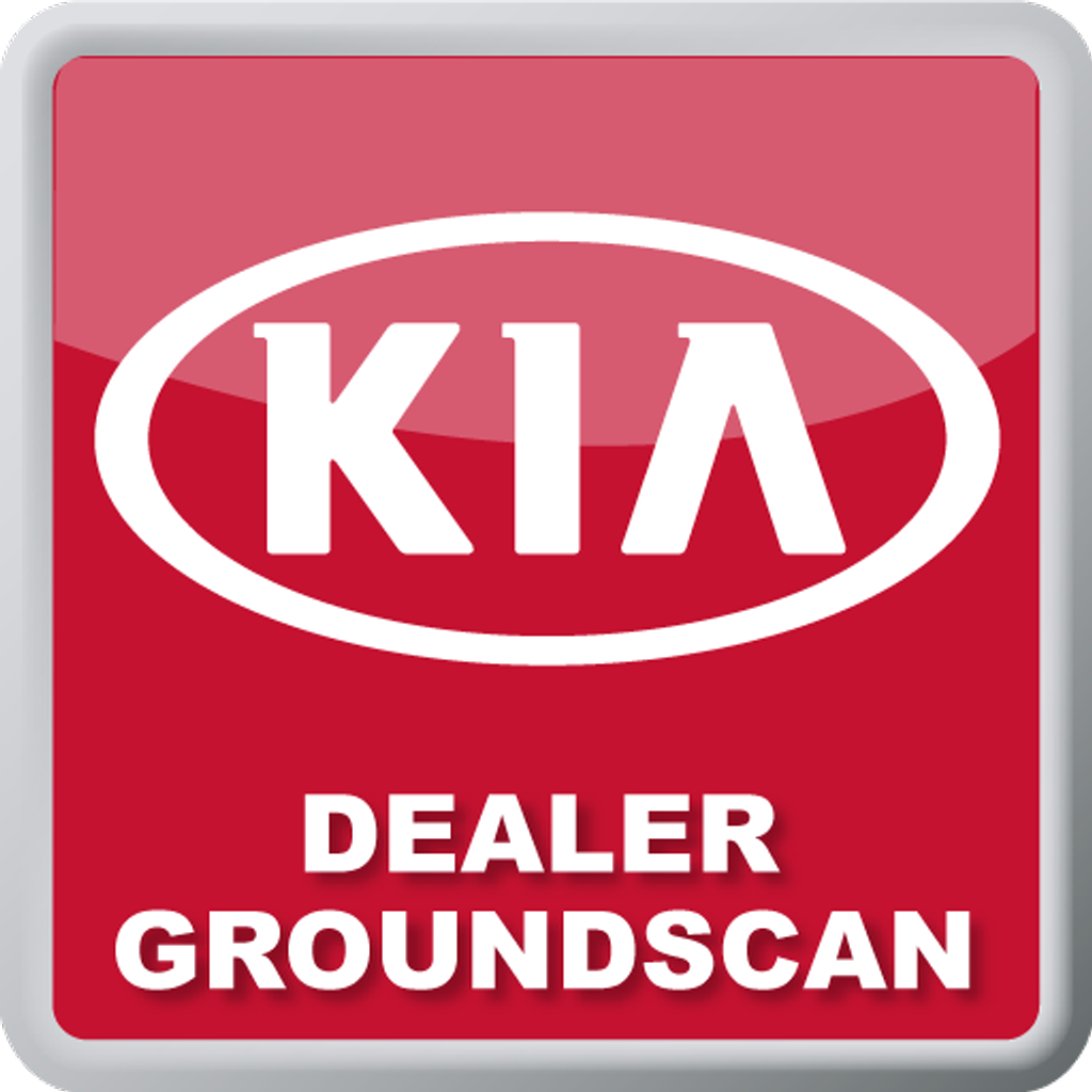 Kia Motors Finance Dealer Groundscan By Openlane Inc